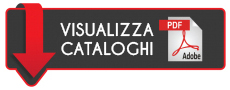 VISUALIZZA CATALOGHI - Antinfortunistica – DPI