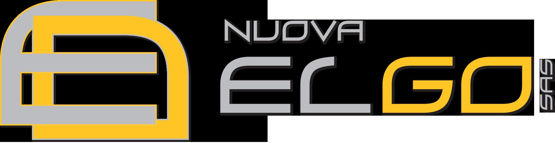 Nuova Elgo logo
