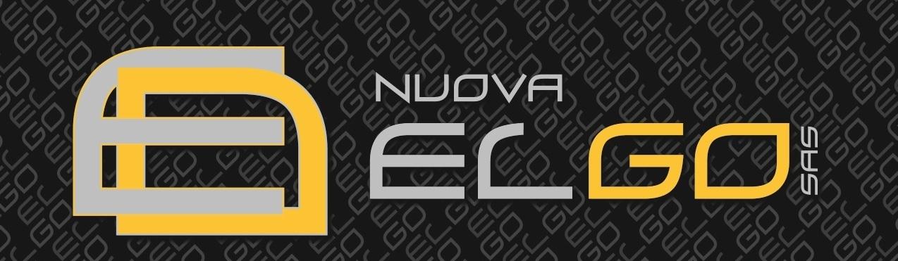 nuova elgo logo - HOME