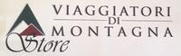 VIAGGIATORI DI MONTAGNA - HOME